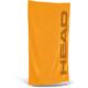 Head Sport Microfiber Håndklæde orange